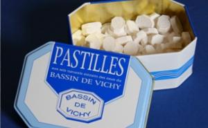 pastilles_vichy2