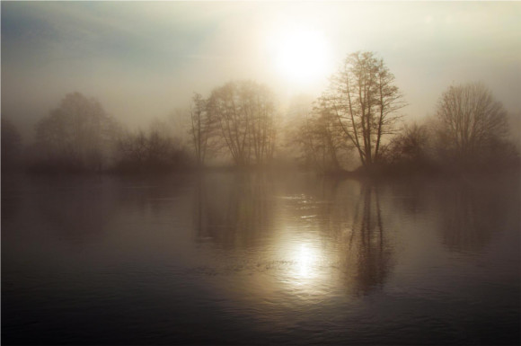 6-mystic-river-germany