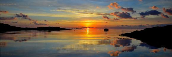 7-still-water-sunset-guernsey