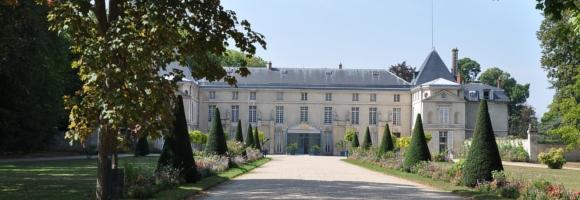 chateau_malmaison