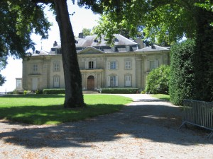 Voltaire's_chateau,_Ferney