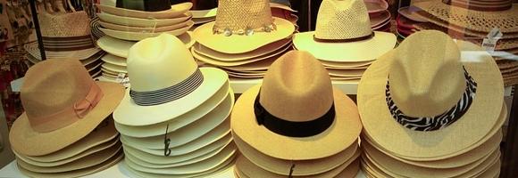chapeau_paille