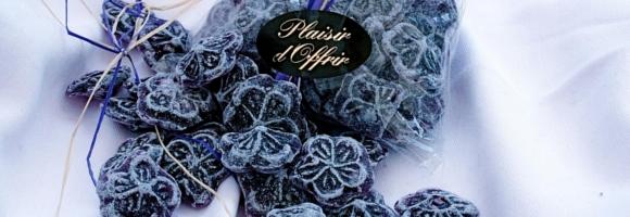 violettes_toulouse