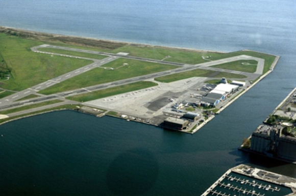 aeroport_BillyBishop