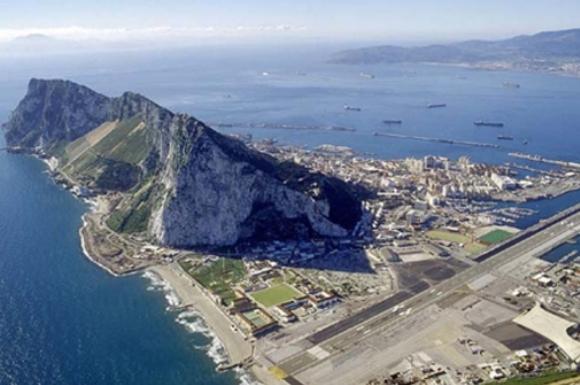 aeroport_Gibraltar