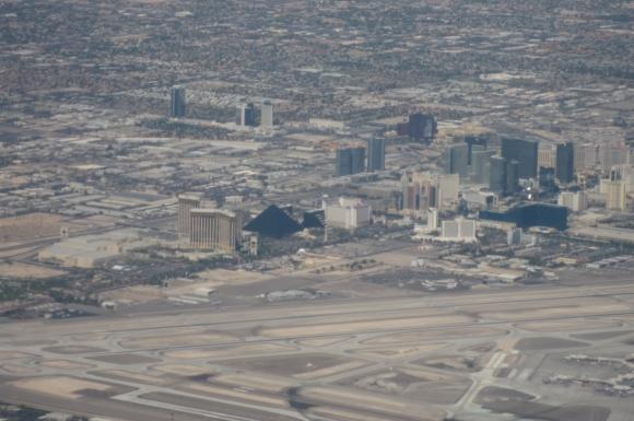 aeroport_LA