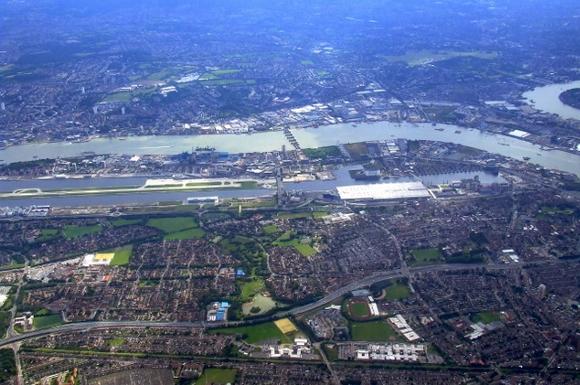 aeroport_LondonCity