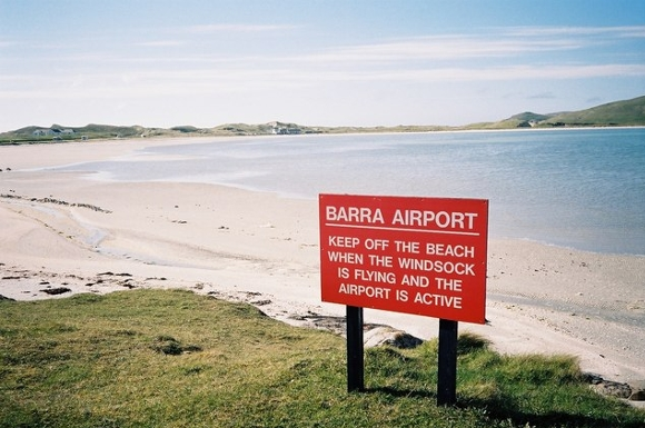 aeroport_barra