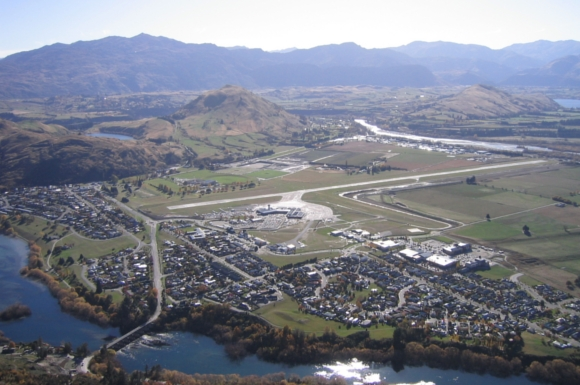 aeroport_queenstown