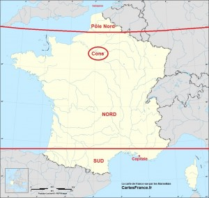 carte-de-france-vue-par-les-marseillais