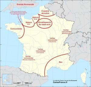 carte-de-france-vue-par-les-normands