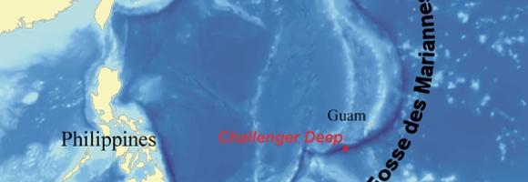 fosse_Challenger