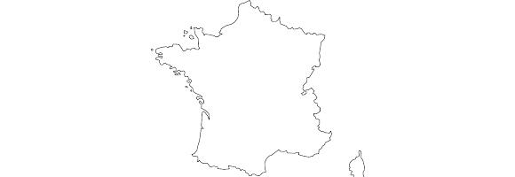 francecarte