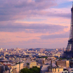 paris meilleures attractions
