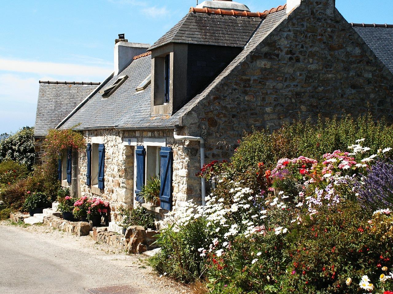 Randonn e en bretagne paysages pittoresques et les c ti res - Household water treatment a traditional approach ...