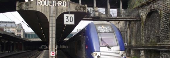 train_rouen