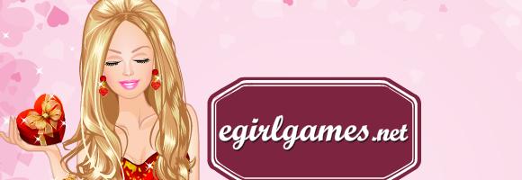 5 jeux pour s 39 amuser pendant les vacances - Jeux info barbie ...