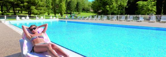 Vacances d 39 t 3 promotions chez vacances bleues for Vacances bleues erdeven