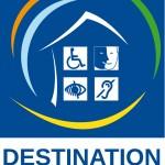 Label Destination pour tous.pg