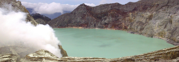 Ijen_Mountain