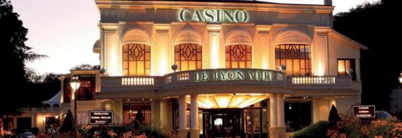 casino-lyon-vert