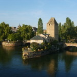1280px-Ponts_Couverts_Strasbourg