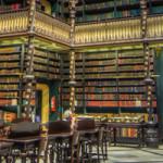 Bibliothèque royale portugaise