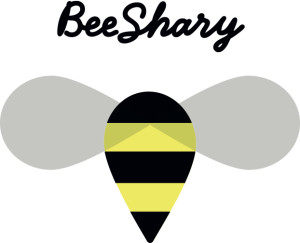 beeshary-logo_icon-b - copie