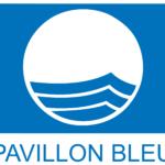 blue_flag_cmyk_baseline