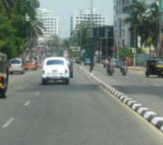 road trip inde