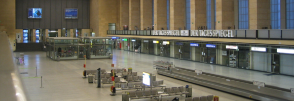 aeroport-de-berlin-tempelhof