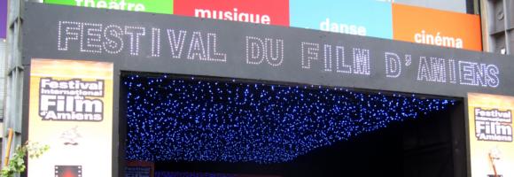 festival-du-film