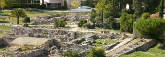 musee-archeologique-de-nice