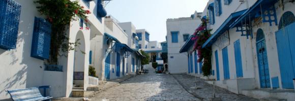 Quelle Est La Plus Belle Ville Du Maghreb