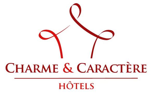 label-charme-et-caractere