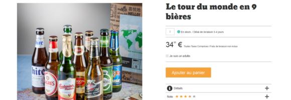 tour-du-monde-biere