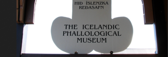 iceland-museum