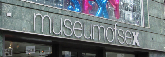 musee-sexe