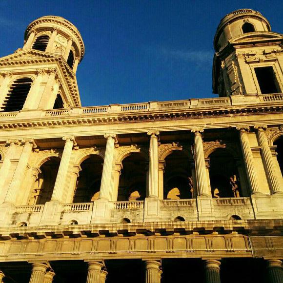 palais-du-luxembourg