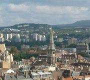 Dijon, culture et gastronomie en Bourgogne