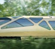 train shiki-shima