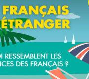 les français a l'etranger