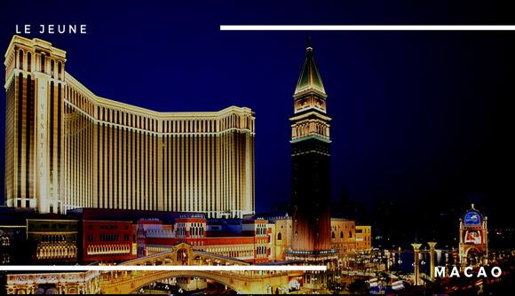 grand casino ville la grand