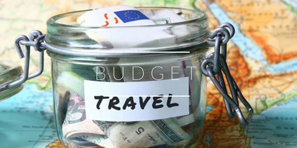 portugal-budget