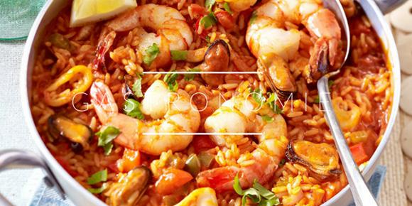 portugal-gastronomie
