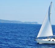 voyage bateau