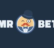 Casino en ligne Mr Bet