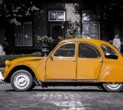 Auto europe location voitures