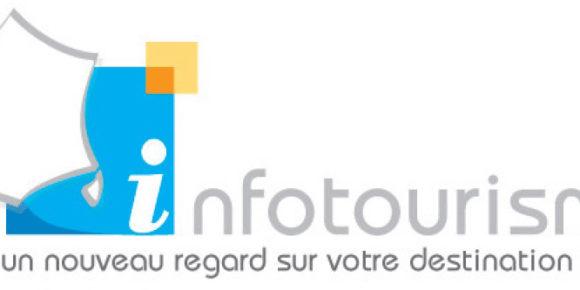 www.infotourisme.net