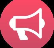 application Youzik